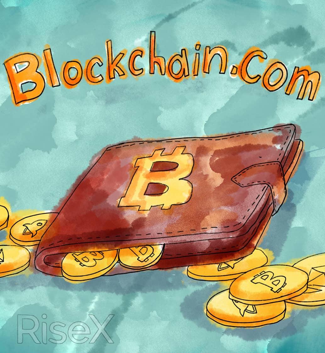 blockchaincom